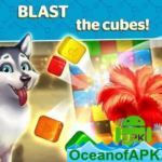 Hotel Blast v1.2.0 (Mod) APK Free Download