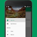IMEI Info (with Dual SIM Support) v3.6 [Premium] APK Free Download
