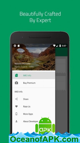 IMEI-Info-with-Dual-SIM-Support-v3.6-Premium-APK-Free-Download-1-OceanofAPK.com_.png