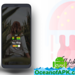 Jellyfish KWGT v3.2 [Paid] APK Free Download