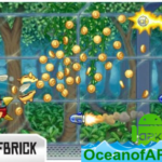 Jetpack Joyride v1.24.1 (Mod Money) APK Free Download