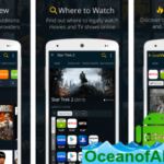 JustWatch – The Streaming Guide for Movies & Shows v2.5.19 [Ad-free] APK Free Download