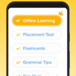 Learn Korean, Learn Japanese, Chinese – LingoDeer v2.96 [Premium] APK Free Download