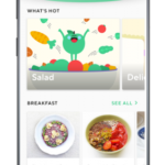 Lifesum – Diet Plan, Food Diary v7.6.1 [Premium] [Mod] [SAP] APK Free Download