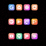 Linox – Icon Pack v2.0.0 [Patched] APK Free Download