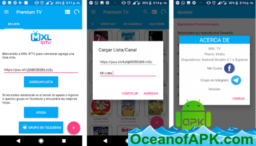 MXL-IPTV-for-Android-v2.4.3-Ad-free-APK-Free-Download-1-OceanofAPK.com_.png