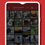 Meme Generator PRO v4.5754 [Patched] APK Free Download