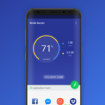 Mobile Booster | Memory Cleaner v2.0 [Ad-Free] APK Free Download
