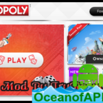 Monopoly v1.1.0 [Mod] [Sap] APK Free Download