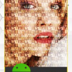 Mosaic Photo Effects v1.0 [PRO] APK Free Download