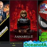 Movies For Life 1.9.build.23 [Ad-Free] APK Free Download