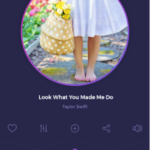 Music player – pro version v4.0.2 [paid] APK Free Download