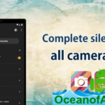 Mute Camera Pro v2.5.1 [Paid] APK Free Download
