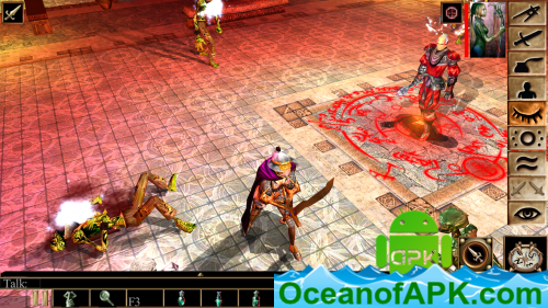Neverwinter-Nights-Enhanced-Edition-v8186A00005-Patched-APK-Free-Download-1-OceanofAPK.com_.png