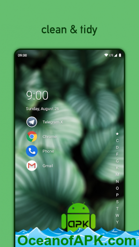 Niagara-Launcher-fresh-amp-clean-v0.21.0-alpha-Pro-APK-Free-Download-1-OceanofAPK.com_.png