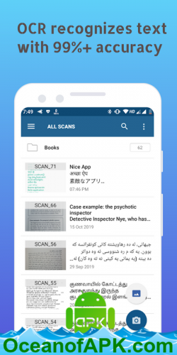 OCR-Text-Scanner-Convert-an-image-to-text-v2.0.2-build-186-Pro-Mod-APK-Free-Download-1-OceanofAPK.com_.png