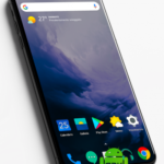 OXYGEN – ICON PACK v16.9 [Patched] APK Free Download