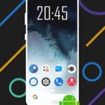 Olmo – Premium Icon Pack v1.0 [Patched] APK Free Download
