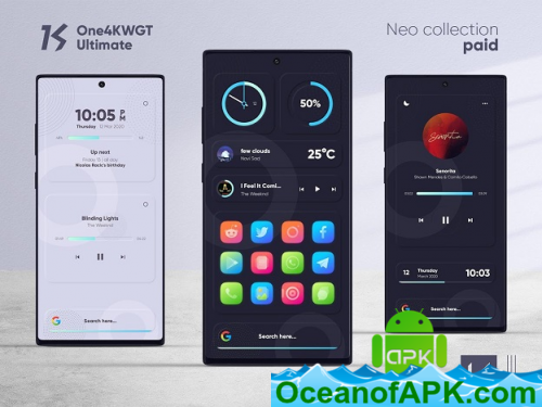 One4KWGT-Ultimate-collection-of-widgets-for-KWGT-v1.1-Premium-APK-Free-Download-1-OceanofAPK.com_.png