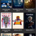 OneBox HD – Watch Movies & TV Shows v1.0.1 [Mod] APK Free Download