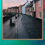Photo Widget + v15.0 [Paid] APK Free Download