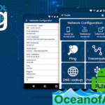 Ping Tools – Network Utilities v1.6 [Ad-Free] APK Free Download