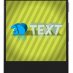 PixelLab – Text on pictures v1.9.6 B33 [Modded] APK Free Download