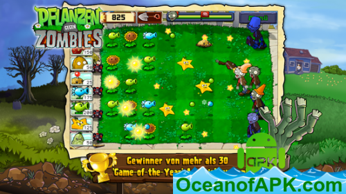 Plants-vs.-Zombies-FREE-v2.9.03-Unlimited-Sun-Coins-APK-Free-Download-1-OceanofAPK.com_.png
