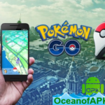 Pokémon GO v0.135.1 APK Free Download