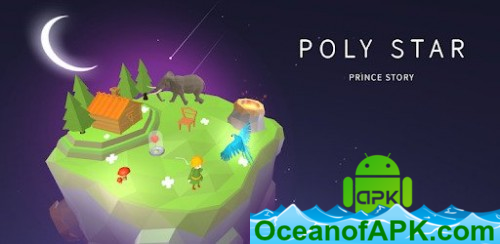 Poly-Star-Prince-story-v1.11-Mod-Hints-APK-Free-Download-1-OceanofAPK.com_.png