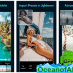 Presets for Lightroom mobile – Koloro v2.7.2.20200306 [Pro] APK Free Download