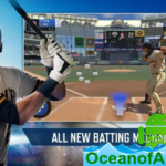 R.B.I. Baseball 20 v1.0.2 (Paid) APK Free Download