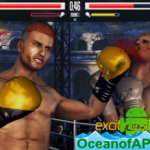 Real Boxing v2.7.1 (Unlimited Money) APK Free Download