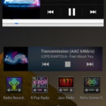 Record, Europa, Nashe Unofficial radio app v4.5.5 [Premium] APK Free Download