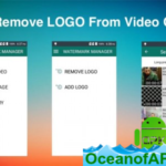 Remove & Add Watermark v2.4Lite [AdFree] APK Free Download