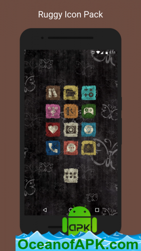 Ruggy-Icon-Pack-v8.2-Patched-APK-Free-Download-1-OceanofAPK.com_.png
