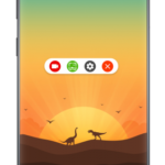Screen Recorder – No Ads v1.2.2.7 [Final] APK Free Download