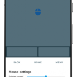 Serverless Bluetooth Keyboard/Mouse for PC/Phone v2.3.0 [Unlocked|SAP] APK Free Download