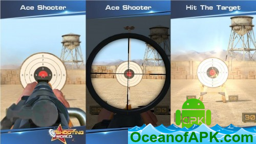 Shooting-World-v1.2.33-Mod-Money-APK-Free-Download-1-OceanofAPK.com_.png