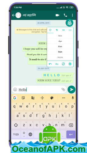 Stylish-Text-v2.3.6-beta-b160-ProModded-APK-Free-Download-2-OceanofAPK.com_.png