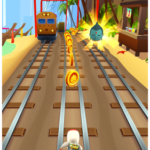 Subway Surfers v1.117.0 [Unlimited Coins/Keys/Unlock] APK Free Download