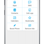 Super Backup Pro: SMS&Contacts v2.2.80 [Patched] APK Free Download