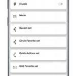 Swiftly switch – Pro v3.2.5 build 144 [Paid] [Mod] [SAP] APK Free Download