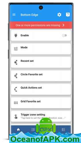 Swiftly-switch-–-Pro-v3.2.5-build-144-Paid-Mod-SAP-APK-Free-Download-1-OceanofAPK.com_.png