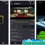 Televizo IPTV v1.8.5.53 [Pro] APK Free Download