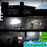 This War of Mine v1.5.10 (Paid) APK Free Download