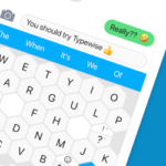 Typewise Keyboard PRO Lifetime v2.1.6 build 268 [Paid] APK Free Download