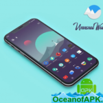 Unusual Wallpapers v2020Abc build 8 [Patched] APK Free Download