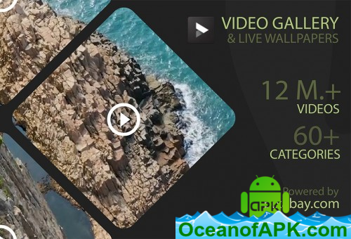 Video-Gallery-HD-Video-Live-Wallpapers-v1.7-PAID-APK-Free-Download-1-OceanofAPK.com_.png