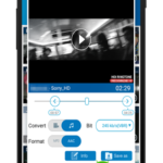 Video MP3 Converter v2.5.7 build 208 [AdFree] APK Free Download